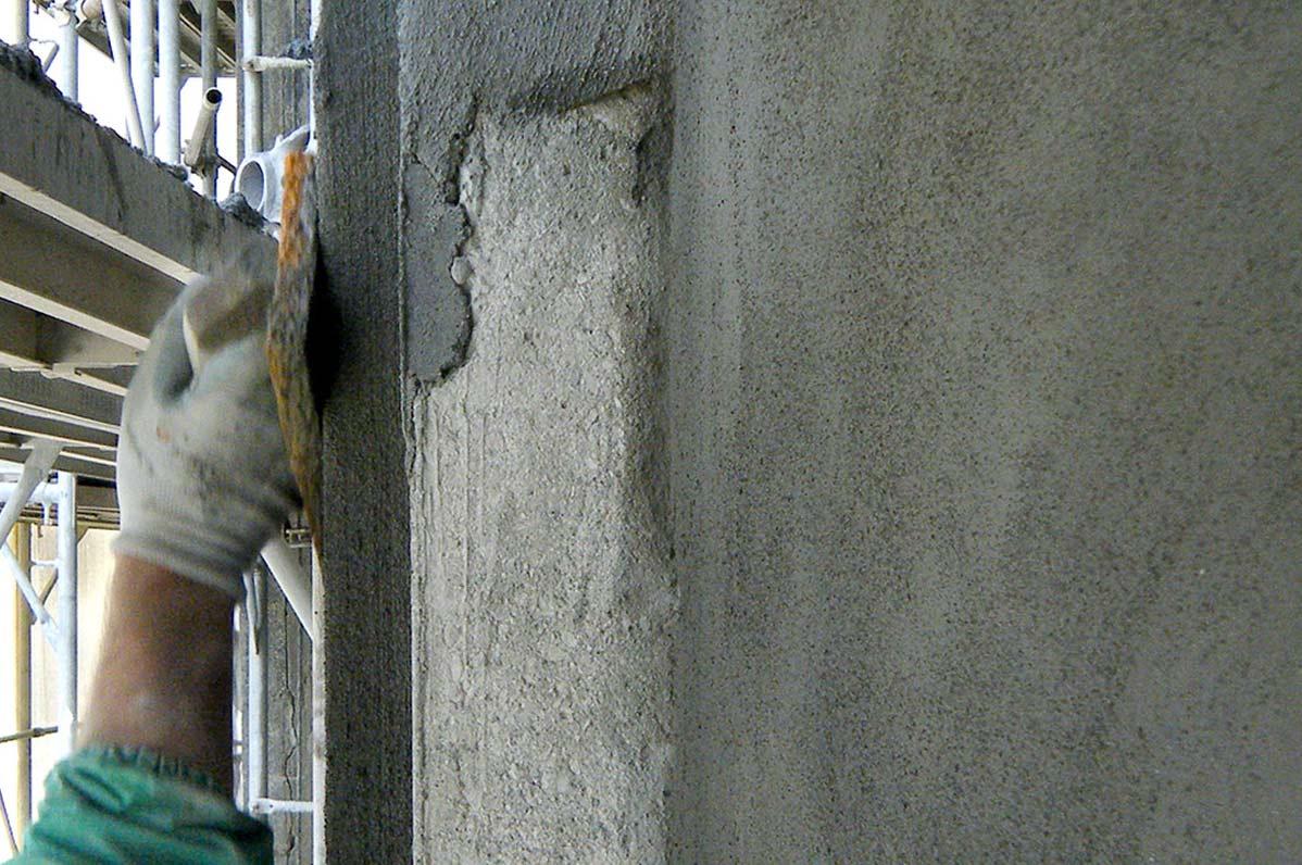 risanamento-del-calcestruzzo-armato2